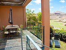 Maspalomas - Dom wakacyjny Villa Los Lagos