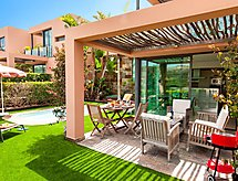 Maspalomas - Holiday House Villa Los Lagos 12