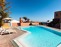 Maspalomas - Holiday House Morro Golf 4