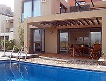 Villa Las Terrazas 20