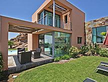 Villa Los Lagos 27 Isıtmalı havuz ile ve Havuzlu