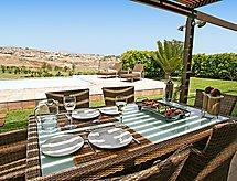 Maspalomas - Dom wakacyjny Villa Salobre Superior SV2