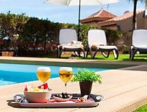 Maspalomas - Vacation House Par 4 Villa 16