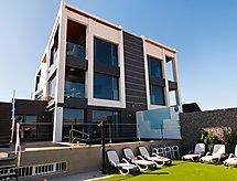 Maspalomas - Ferienhaus Super Villa at Meloneras Azor