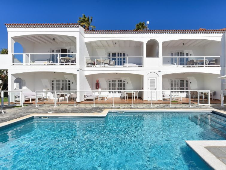 Maspalomas accommodation cottages for rent in Maspalomas apartments to rent in Maspalomas holiday homes to rent in Maspalomas