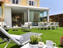 Villa Isa Sonnenland