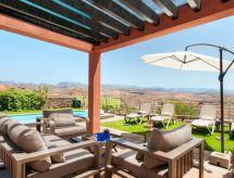 Maspalomas - Holiday House Las Terrazas 5