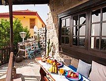 Maspalomas - Vakantiehuis Cozy House in Montaña La Data MR