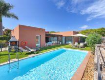 Maspalomas - Vacation House P21