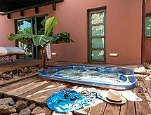 Vacation home La Salvia