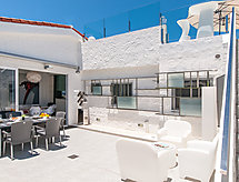 Maspalomas - Holiday House Marina Port Deluxe FV9