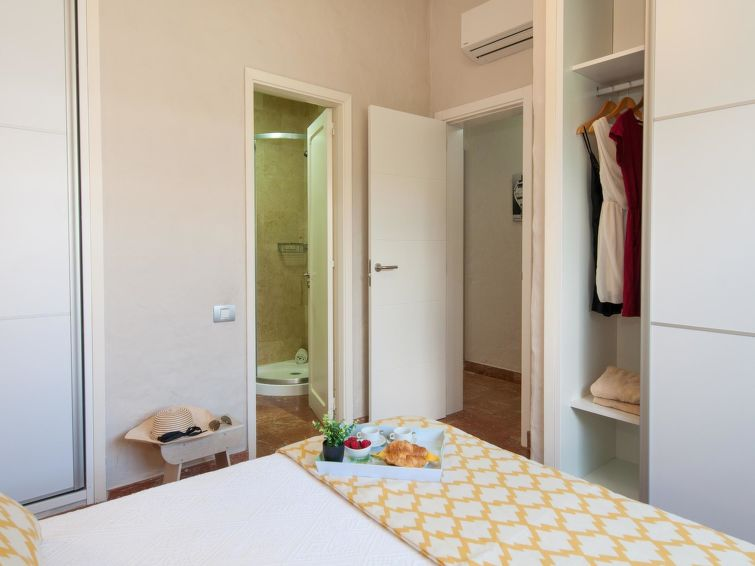 Deluxe Villa at the Beach Front Accommodation in Maspalomas