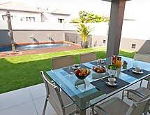 Holiday House Meloneras Hills 19, Maspalomas, Summer