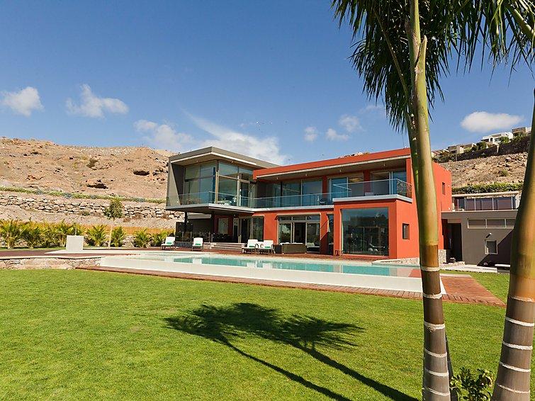 Photo of La Calma