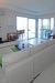 Bild 2 Innenansicht - Ferienhaus Vista Golf 9, Maspalomas