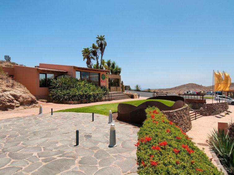 Photo of PAR4 Villa 3
