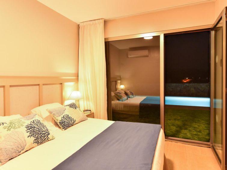 Photo of PAR4 Villa 8