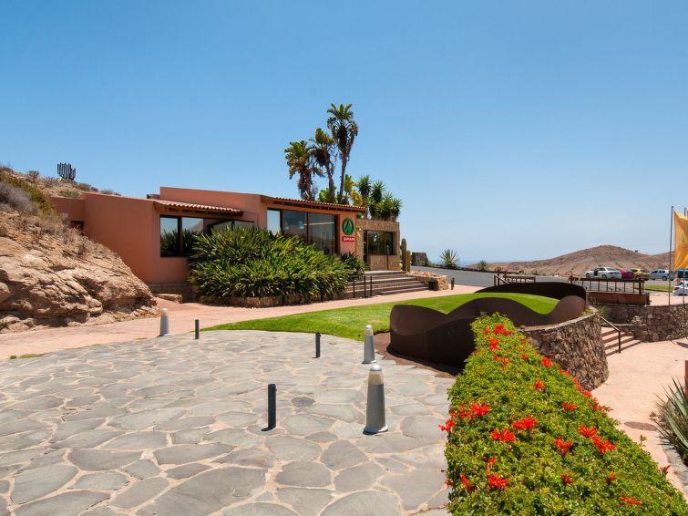 Photo of PAR4 Villa 10