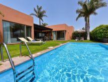 Maspalomas - Vacation House P11