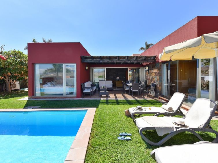 Photo of PAR4 Villa 17