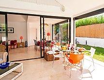 Maspalomas - Maison de vacances Villa Maspalomas Golf VIS-6