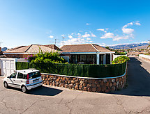 Maspalomas - Holiday House Villa Maspalomas Golf M-1