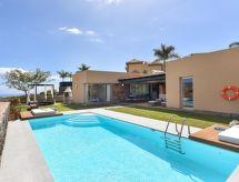 Maspalomas - Vacation House PAR4 Villa 24