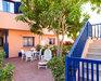 Foto 7 interior - Apartamento Meloneras Bahía 10HH, Maspalomas
