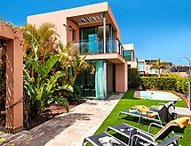 Villa Los Lagos 30