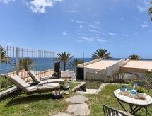 Apartment with Seaviews Las Flores