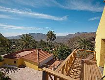 Santa Lucia de Tirajana - Vakantiehuis El Molino