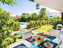 Santa Lucia de Tirajana - Apartamenty Bungalow LIZM Campo Internacional