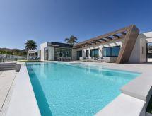 Salobre Sunset Villa V