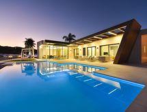 Sunset Villa Salobre