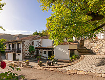 Vega de San Mateo - Casa de vacaciones La Mondonada