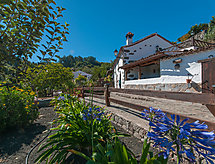 Valleseco - Casa Las Calas de Valleseco B