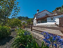 Valleseco - Casa de vacaciones Las Calas de Valleseco B