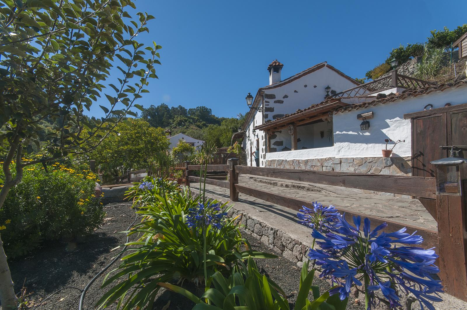 ferienhaus las calas de valleseco b in valleseco spanien es6287 2 1 interhome. Black Bedroom Furniture Sets. Home Design Ideas