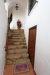 Foto 8 interior - Casa de vacaciones La Destiladera, Teror