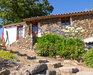 Bild 10 Aussenansicht - Ferienhaus Los Castaños, Teror