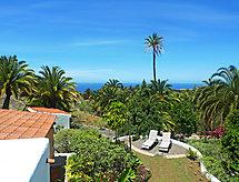 Moya - Maison de vacances Casita del Palmeral