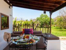 Arucas - Holiday House Finca La Bonita Arucas 27