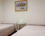 Picture 7 interior - Apartment La Naval, Las Palmas