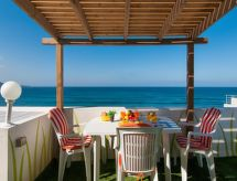 Las Palmas - Ferienwohnung Apartment California 104
