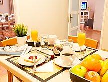 Las Palmas - Appartement Cozy flat at Las Palmas City center