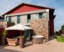 Bild 39 Aussenansicht - Ferienhaus Villa Victoria, Telde