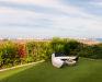 Bild 10 Innenansicht - Ferienhaus Villa Victoria, Telde