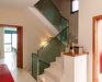 Bild 8 Innenansicht - Ferienhaus Villa Victoria, Telde