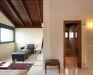 Bild 18 Innenansicht - Ferienhaus Villa Victoria, Telde