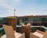 Bild 23 Innenansicht - Ferienhaus Villa Victoria, Telde